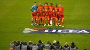 Les Diables rouges accueilleront la Russie en mars au Stade Roi Baudouin