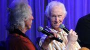 The Doors: Robby Krieger sort ses mémoires