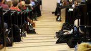 Les crédits résiduels dans l'enseignement supérieur : cadeau ou fardeau ?