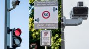 La surveillance discrète des caméras explose le long des routes! Comment les reconnaître?