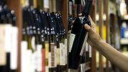 Comment choisir un bon vin pas cher?