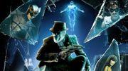 """""""Watchmen"""", l'étrange série inspirée par un comics culte"""