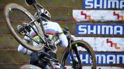 Cant remporte le Cross des As à Loenhout