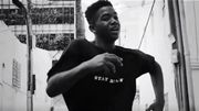 """Un trailer intense pour """"4:44"""", le nouvel album de Jay-Z"""