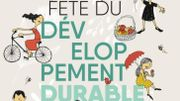 Fête du Développement Durable ce dimanche au Pass