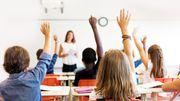 Ne pas confondre immaturité et troubles de l'hyperactivité chez l'enfant scolarisé