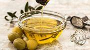 Cook As You Are: Les huiles végétales pleines d'oméga 3