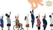 Discrimination au travail: quels sont vos droits et vos moyens d'action?
