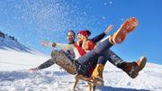 Des pistes pour la station du futur: du ski, mais pas seulement...