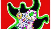 Niki de Saint Phalle, la plus grande exposition de l'artiste depuis 20 ans au Grand Palais