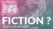 Les sciences à la portée de tous en Fédération Wallonie-Bruxelles