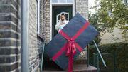 Fête des mères: quel cadeau déposer dans la boîte aux lettres?