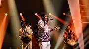 The Voice 2021: Malgré la pandémie, Ziza Youssouf nous fait voyager lors des lives!
