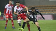 Groupe A, groupe B : Le programme complet des play-offs 2
