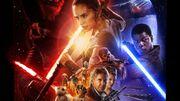 """""""Star Wars, Episode VII"""" : pas de scène inédite après le générique"""