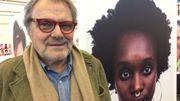 Le visage de l'humanité, selon Oliviero Toscani