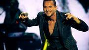 """Depeche Mode: écoutez """"Where's The Revolution"""""""
