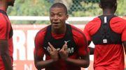 Kylian Mbappé n'a pas été convoqué pour jouer à Metz vendredi