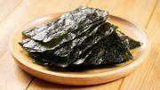 Les produits de base de la cuisine Japonaise