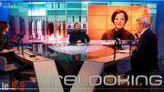 """Place aux Relooking des téléspectateurs, """"Moins de cernes et plus de peps pour Sylvie """""""