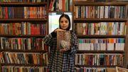 Lire de Beauvoir à Téhéran, c'est possible