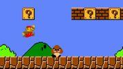 Journée mondiale du jeu vidéo : 1980, l'année des classiques