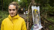 Carola Rackete, du sauvetage des migrants à la défense de la forêt