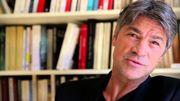 Eric Brucher, du roman au livret d'opéraou l'écriture dans tous ses états