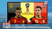 France-Belgique... On y croit !
