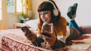 Reconfinement: trois podcasts bien-être à écouter pour se sentir mieux