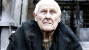 Game of Thrones : le Mestre Aemon Targaryen ne jouera plus