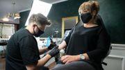 Faut-il s'inspirer de l'hygiène des tatoueurs ?