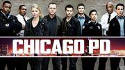 """Un nouveau spin-off pour """"Chicago Fire"""""""