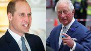 Le débat : selon vous, qui doit être le prochain roi d'Angleterre?