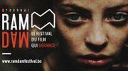 Le Ramdam Festival de Tournai boucle sa huitième édition sur un record d'affluence