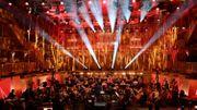 Le pianiste Alexandre Kantorow sacré aux Victoires de la musique classique