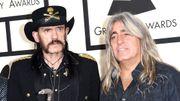 """Motorhead: """"Lemmy voulait continuer à jouer"""""""