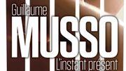 Classement des ventes de livres: Musso reste numéro un