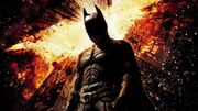 Batman, The Dark Knight Rises : 5 raisons qui rendent ce film incontournable !