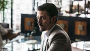 """Diego Luna et Scoot McNairy reviennent pour la saison 2 de """"Narcos : Mexico"""" sur Netflix"""