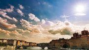 Facebook édite un guide de voyage pour visiter Lyon