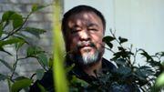 L'artiste chinois Ai Weiwei se dit privé par Londres d'un visa de 6 mois