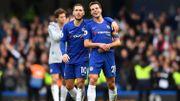 """""""Eden Hazard doit quitter Chelsea pour rendre le vestiaire plus sain"""""""