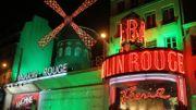 Le Moulin Rouge a 125 ans et une santé insolente
