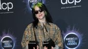 Billie Eilish va interpréter la chanson du nouveau James Bond