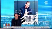 Grand corps malade déploie le PLAN B ! (Best of)