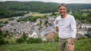 """""""Mon plus beau village"""": découvrez le coup de cœur de Tanguy Dumortier"""