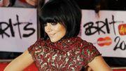 Lily Allen dévoile deux nouveaux titres issus de son prochain album