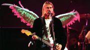 [Zapping 21] Un YouTubeur crée une fausse chanson de Nirvana en utilisant l'intelligence artificielle