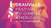 Deauville, le festival du film américain, quasi sans Américains